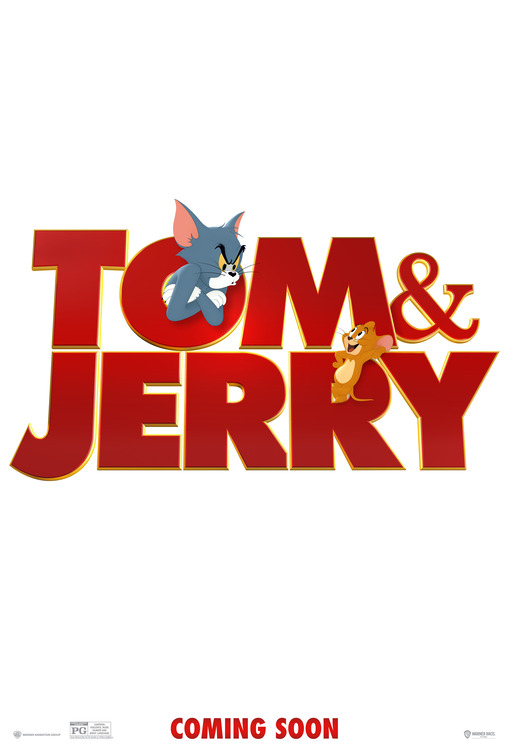 tom_and_jerry (1)