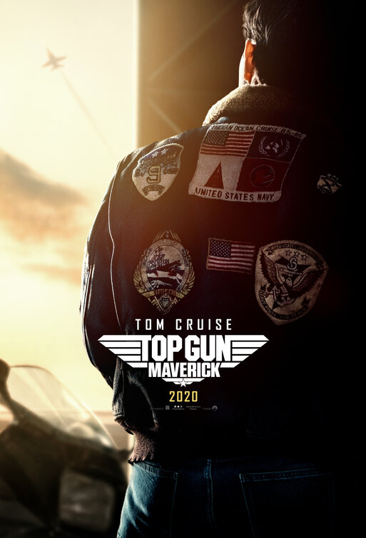 top_gun_maverick