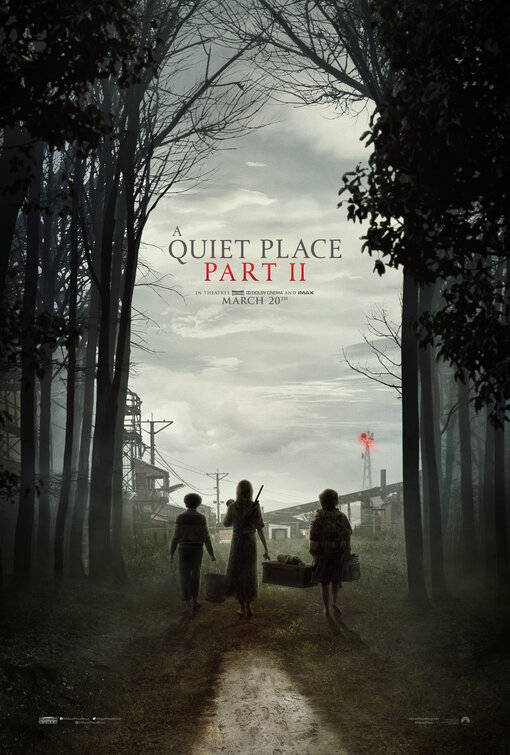 quiet_place_part_ii