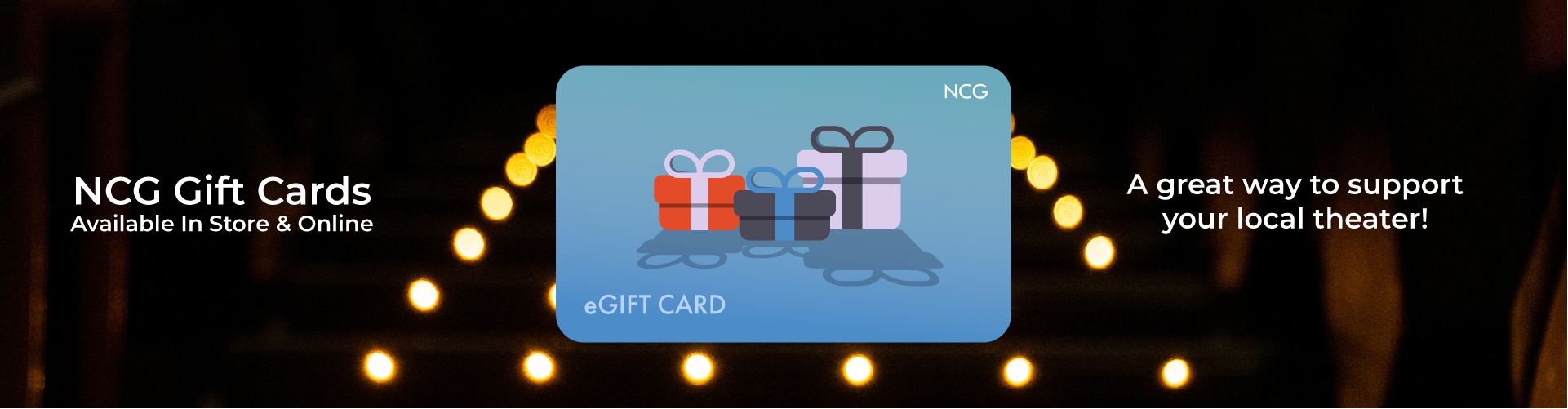 Gift Giving_Web Banner