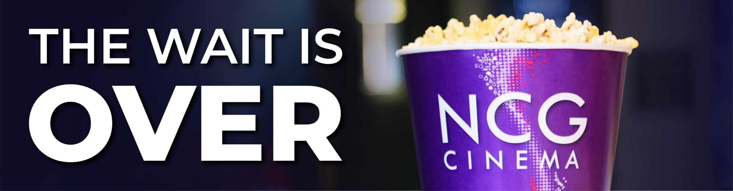 Lansing Ncg Movies