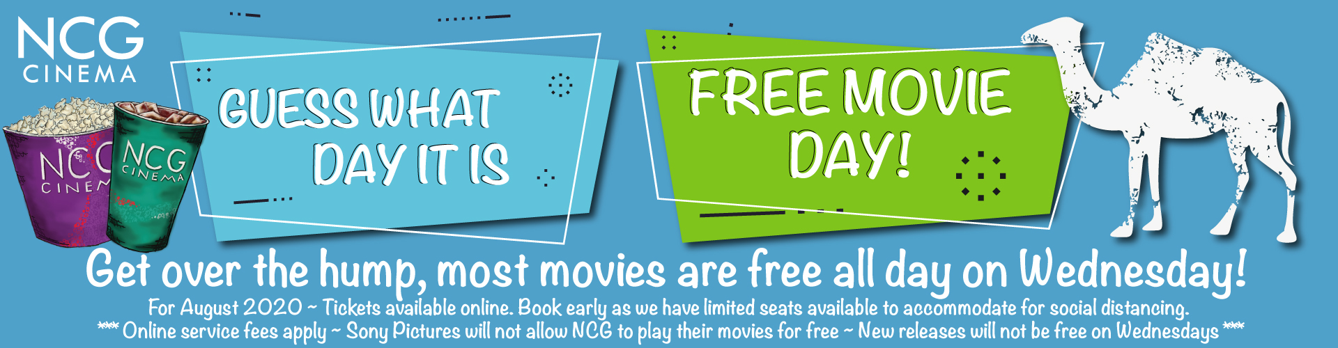 free-movies–web—sony–august—new-releases