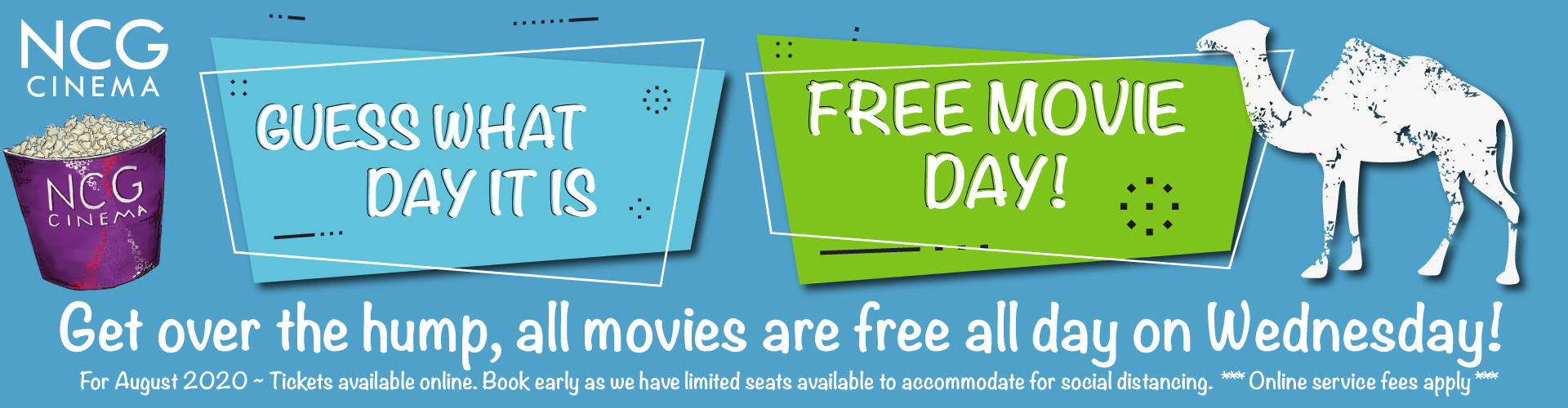Free-movies-August