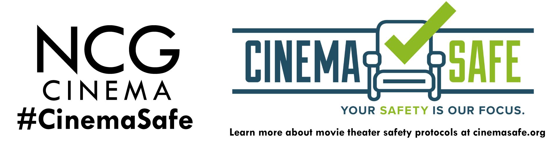 cinemasafeweb