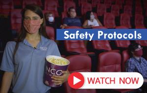 Safety-protocls