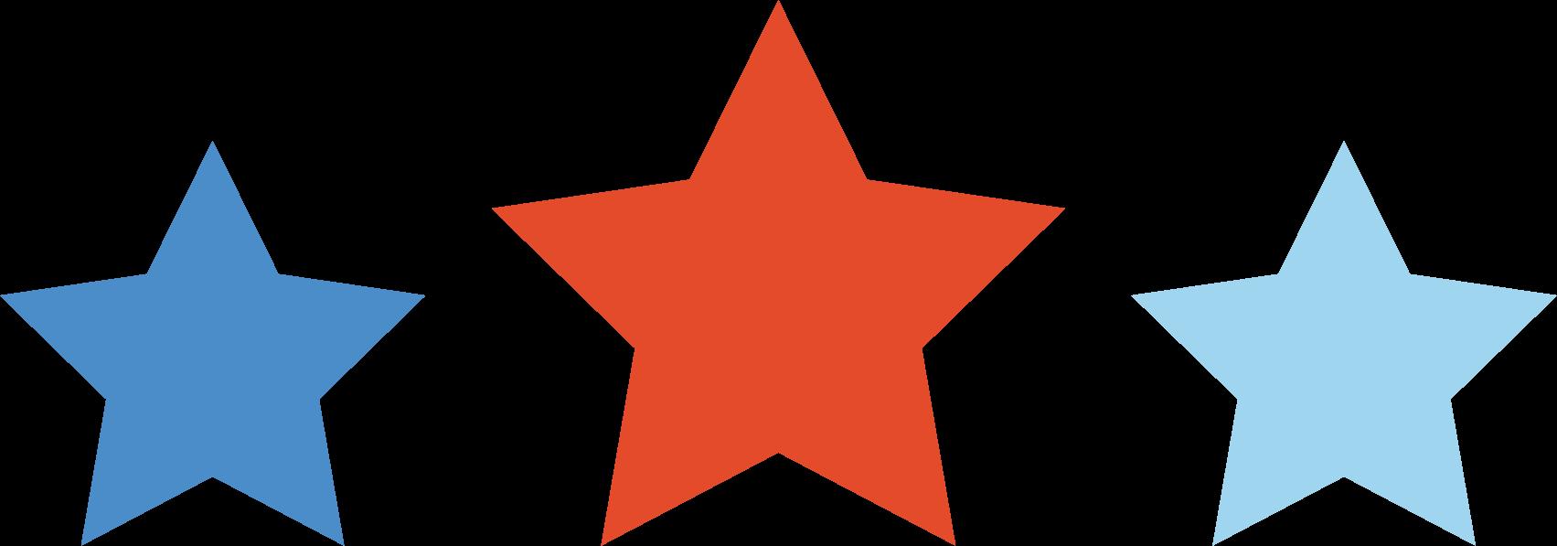 Star-05