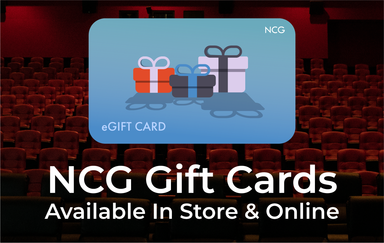 Gift Card Print Deliverables-05