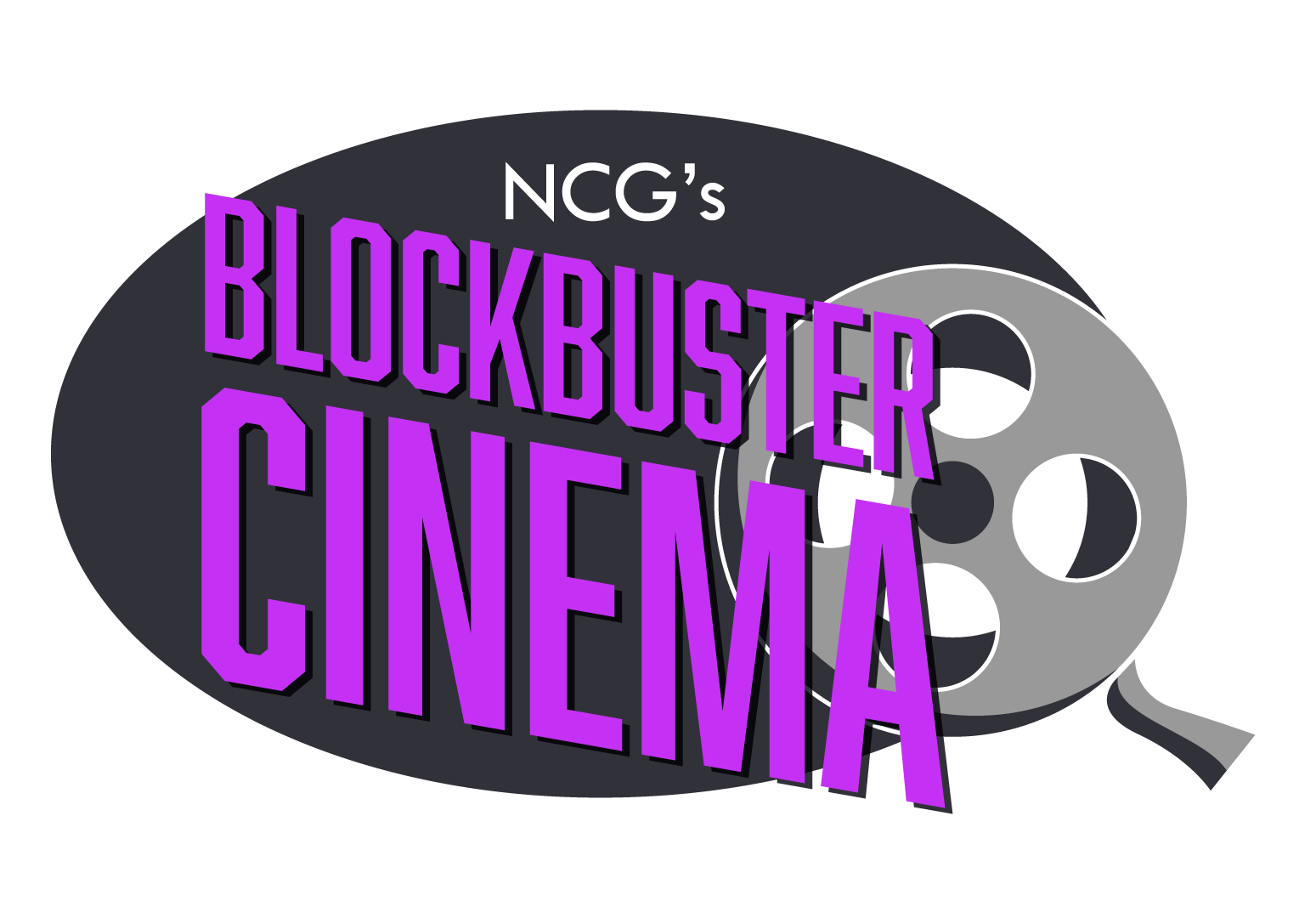 Blockbuster Logo Option2_5 (1) (1)