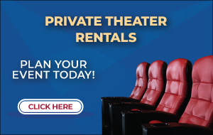PrivateRental_Web