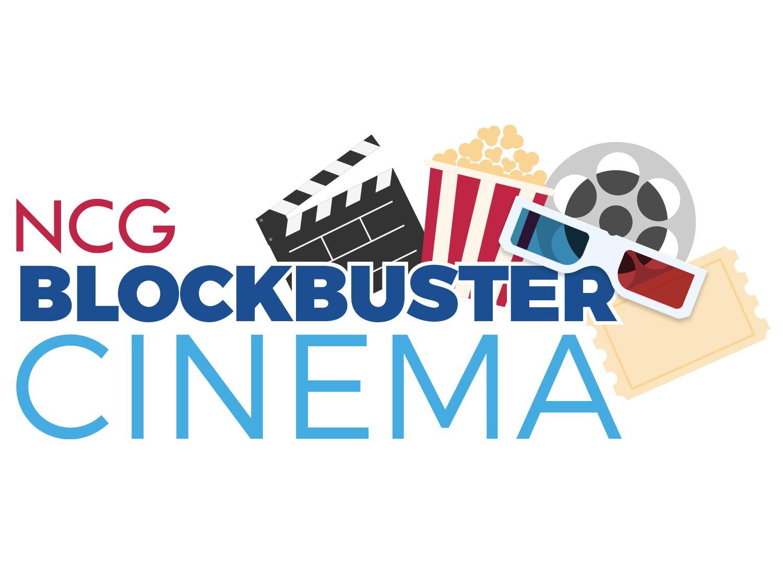 BlockbusterCinema-Logo-BlackBkgd